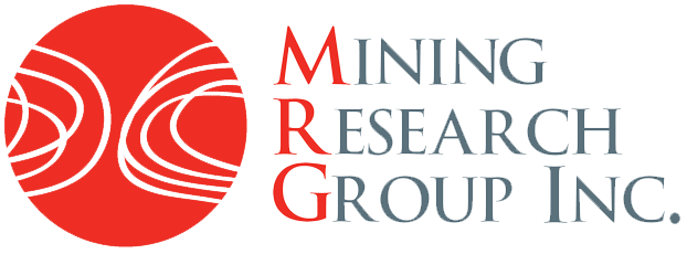 Mining Research Group
