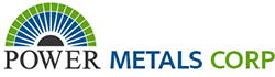 Power-Metals-Corp