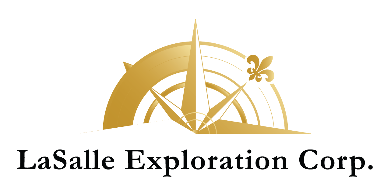 LaSalle Exploration Corp